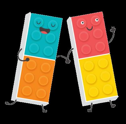 Bricks n Blocks